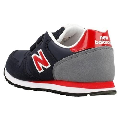 new-balance-kv396gdy-zapatillas-para-nino-color-azul-rojo-talla-35