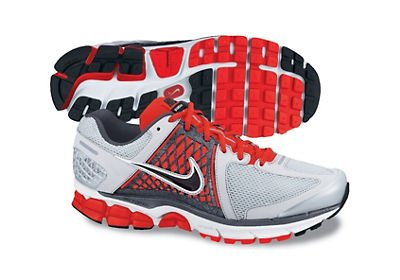 Nike Zoom Vomero+ 6 Running Shoe