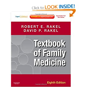 Textbook of Family Medicine 8th edition PDF