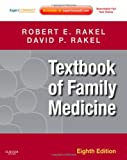 Textbook of Family Medicine: Expert Consult – Online and Print, 8e