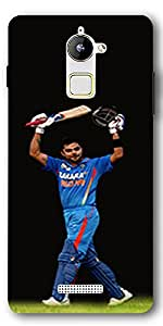 Coolpad Note 3 Lite Back Cover/Designer Back Cover For Coolpad Note 3 Lite