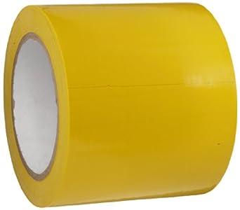Brady Nonabrasive Floor Marking Tape