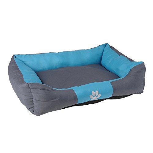 pet-italy-cama-para-mascotas-cojin-para-perros-casa-rectangular-colour-pata-l-55-cm-azul