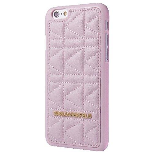 karl-lagerfeld-apple-iphone-6-cover-rigida-rosa-trapuntato-in-finta-pelle-sotto-licenza-ufficiale