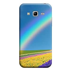 iCover Premium Printed Mobile Back Case Cover With Full protection For Samsung Mega 5.8 I9150 (Designer Case)