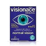 Vitabiotics Visionace 30 Tablets by Vitabiotics