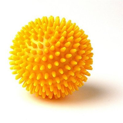 Body Back Company: Porcupine Massage Ball