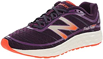 New Balance 980 Womens Running Shoes