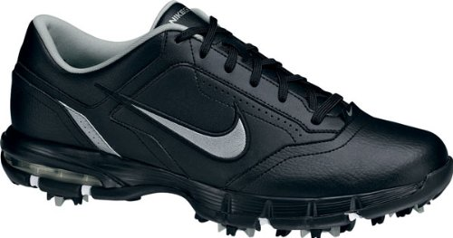 Nike Air Rival Golf Shoes