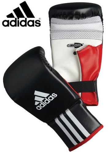 Adidas Response Gloves L/XL