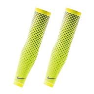 Nike Dri Fit 360 Arm Sleeve 715 S/M