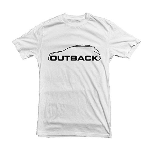 subaru-outback-car-outline-mens-t-shirt-size-xl-white