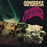 Gomorrha - Trauma - Long Hair - LHC 130