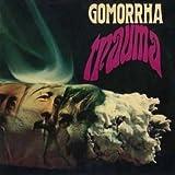 Gomorrha - Trauma - Long Hair - LHC 130