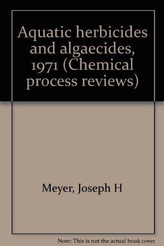 aquatic-herbicides-and-algaecides