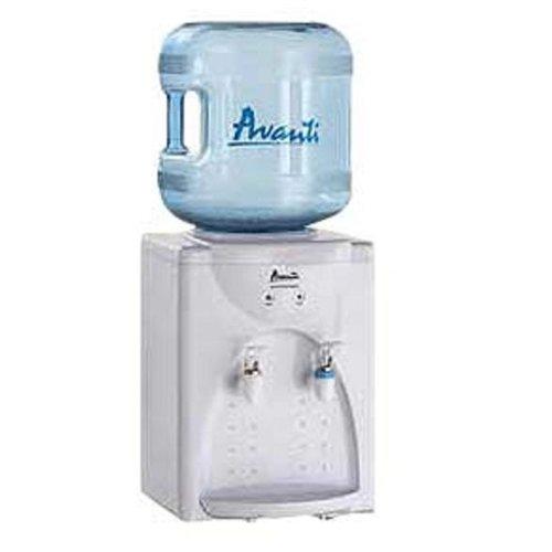 best buy on wd29ec tabletop water dispenser big saving on bath. Black Bedroom Furniture Sets. Home Design Ideas