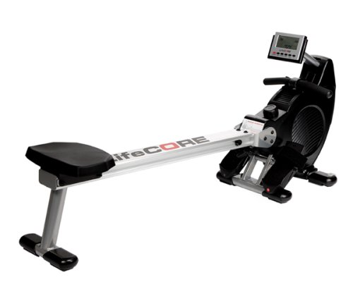 rowing machine recommendations