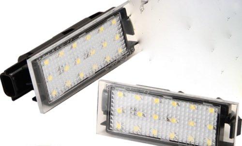 led-smd-kennzeichenbeleuchtung-renault-kennzeichenleuchten-nummernschild-71601