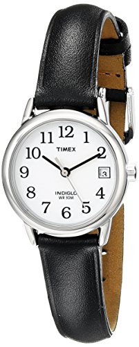 timex-womens-t2h331-easy-reader-black-leather-strap-watch
