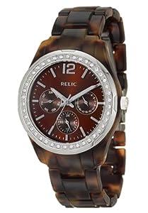 Relic Starla Women's Quartz Watch ZR15577