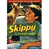 Skippy le kangourou 2 / Skippy The Bush Kangaroo 2 ( Skippy The Bush Kangaroo - Volume 2 ) ( Skippy The Bush Kangaroo - Volume Two ) [ Origine Australien, Sans Langue Francaise ]par Ed Devereaux
