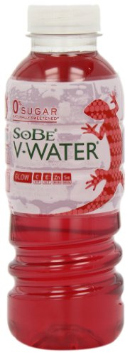 sobe-v-water-glow-pomegranate-and-blueberry-flavour-bottle-500-ml-pack-of-12