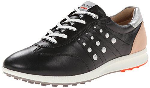 ECCO-Womens-Street-EVO-One-Luxe-Golf-Shoe