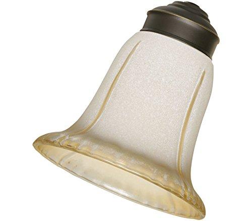 Emerson Ceiling Fan Light Kit G54 Glass For 2.25-Inch