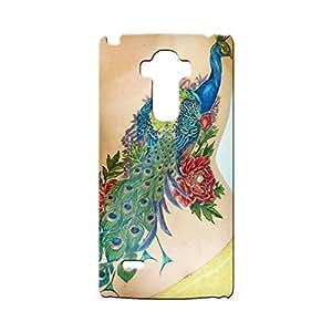 G-STAR Designer Printed Back case cover for OPPO F1 - G3055