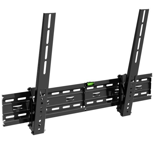 universal tv mount instructions