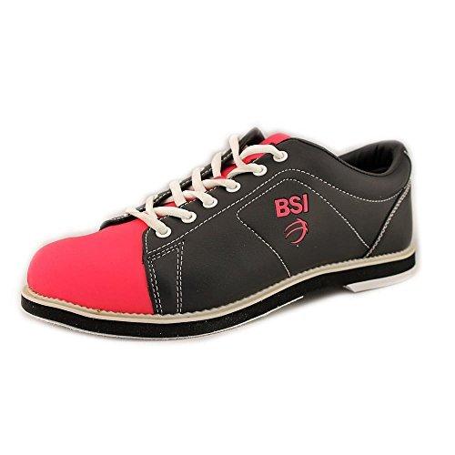 03. BSI Women's #651 Bowling Shoes