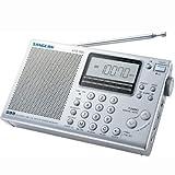 SANGEAN portable Sangean AM/FM stereo / ATS-505 /
