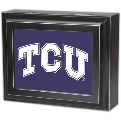 collegiate-digital-music-jewelry-box-finish-distressed-black-ncaa-team-texas-christian-university