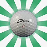 36 x Titleist Pro V1x - A / B Grade Used Golf Lake Balls 3 Dozen Gator Golf Balls Ltd