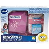 Vtech InnoTab 2 Accessory Pack