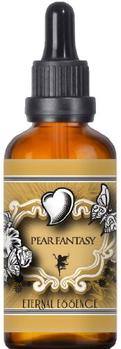 Pear Fantasy Premium Grade Fragrance Oils - Scented Oil - 30Ml