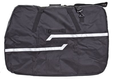 Sunlite Folding Bike Bag Travel Case