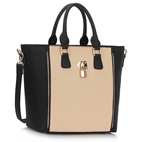 Popular 10 Designer Leather Handbags