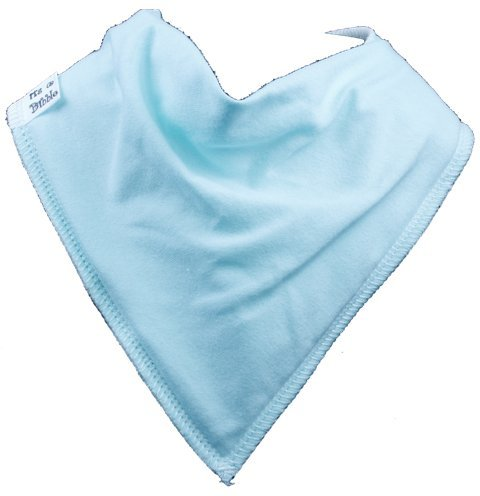 bibbles-bandana-bibs-peppermint-single-bib