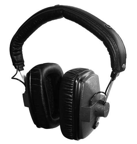 Beyerdynamic DT150 Headset