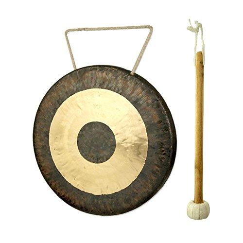 tam-tam-gong-originale-whood-chau-gong-origine-cina-25-cm-10-7038-l