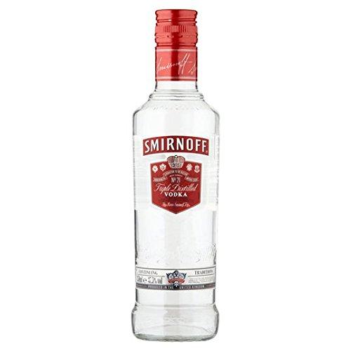 etiqueta-smirnoff-red-vodka-35cl