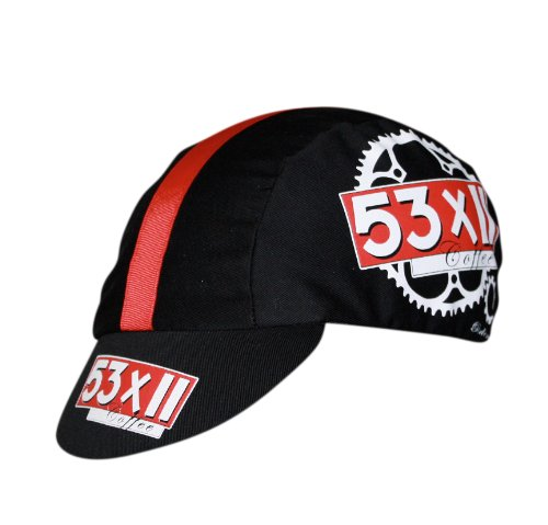 Buy Low Price Pace Sport Cap 53×11 Coffee Black (15-0050)