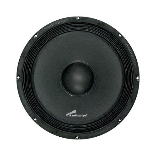 "Audiopipe 10"" Loud Speaker Sold Each - Apslm10G"