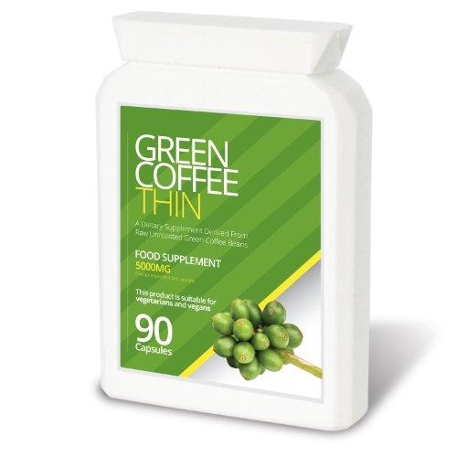 green-coffee-thin-complement-alimentaire-100-extrait-de-grains-de-cafe-verts-90-gelules