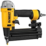 Dewalt DWFP12233 TRUE SIGHT 18GA BRAD NAILER KIT
