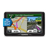 "NEW Garmin Dezl 760lmt 7"" Trucking GPS w/ Lifetime Maps & Traffic 010-01062-02"