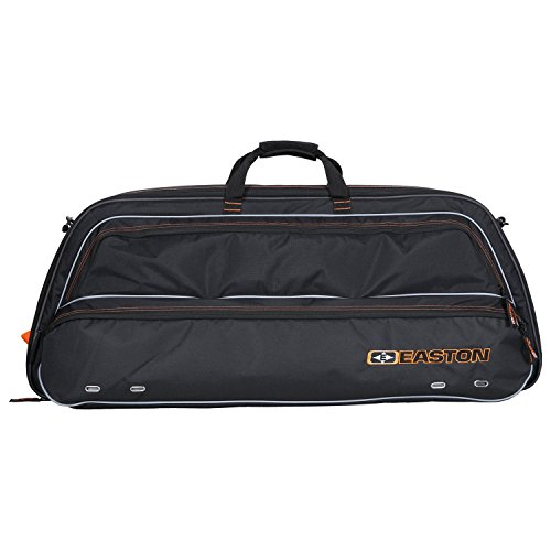 Easton Deluxe Bowcase 4517 (Black)