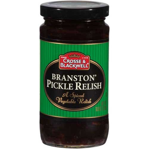 crosse-and-blackwell-branston-pickle-relish-109-ounce-6-per-case