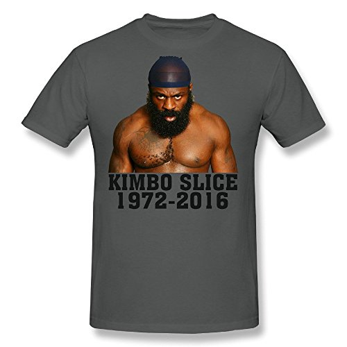 rip-kimbo-slice-camiseta-negro-listo-para-barco-alta-calidad